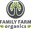 Family Farms Organic